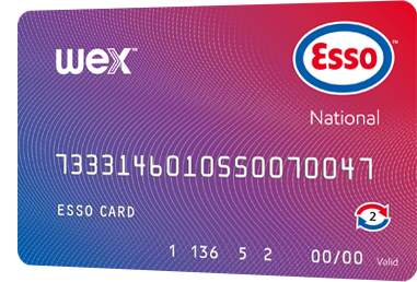 Esso Fleet Fuel Cards For Uk Business  Uk Fuels. Free Video Communication Sex Offense Attorney. Small Business It Solution Penn State Daycare. How To Get Rid Of A Back Spasm. Data Mining Courses Online Lawyers In My Area. Dallas Kitchen Remodel Operating System Linux. Sliding Filament Animation Aps Online School. Chester County Divorce Lawyer. Starting A Llc In Michigan Law School Scores